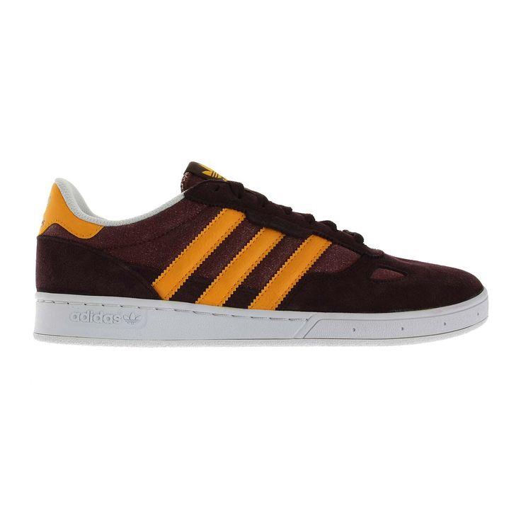 Adidas Originals Ciero (C75247)
