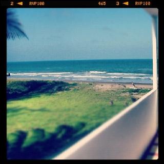 Buenos días a todos feliz inicio de semana ¿Qué vas a hacer en esta semana?, ¿Porqué no visitas #Veracruz ? Http://www.veracruzviajes.com.mx