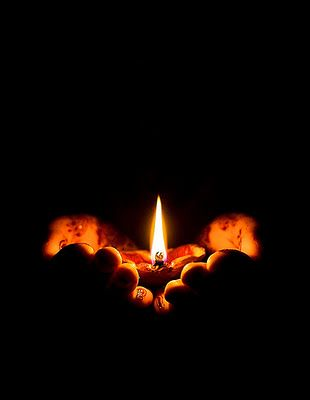 """HAPPY DIWALI- """"FESTIVAL OF LIGHTS IN INDIA"""" 