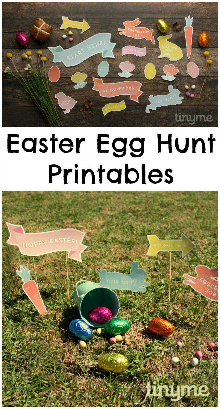 17 Best Images About Easter On Pinterest The Bunny Hunt