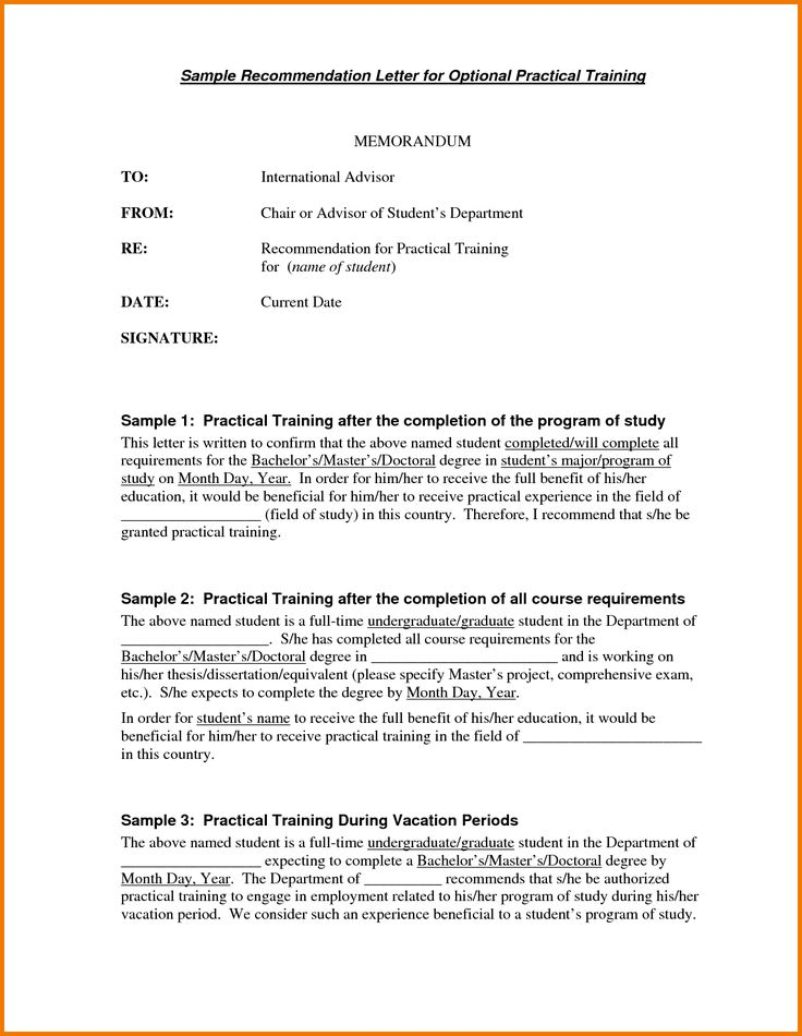 practical nursing student cover letter licensed practical nurse