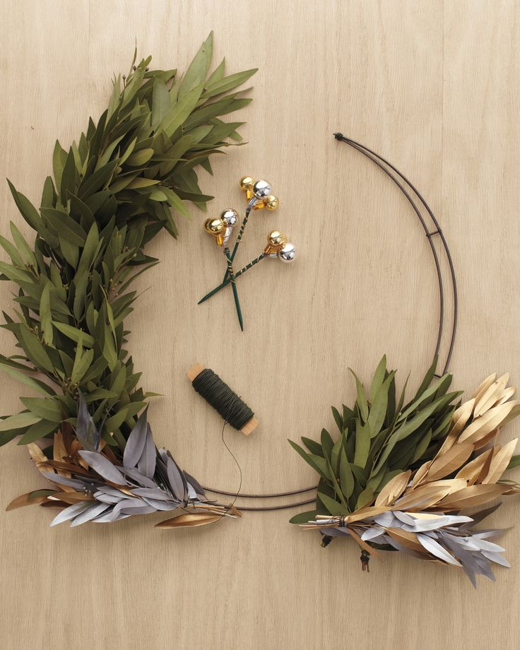 17 best ideas about horseshoe wreath on pinterest for Michaels arts and crafts jobs application form