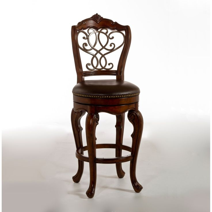 41 Best Ladders Stools Chairs Benches Etc Images On