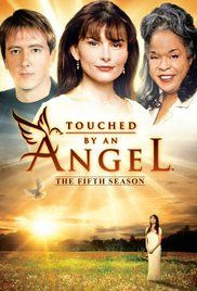 Touched By An Angel Season 4. A lawyer tells Monica about her troubled past and a lost baby. Her past has caught up with her current life. Tess listens to a man who has work problems and feels there is nothing left in life.