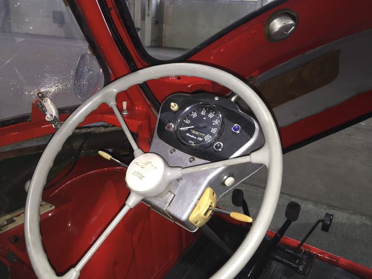 Best Heinkel Cabine Images On Pinterest Microcar Bubbles And