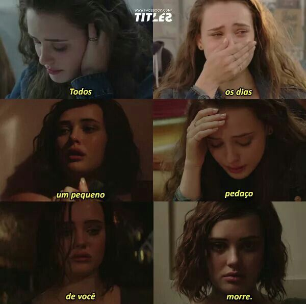 ~13 Reasons Why