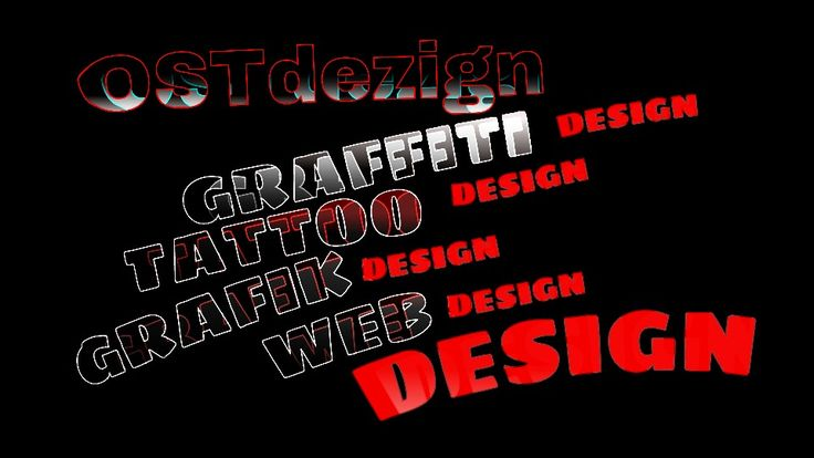 unsere kunst ist dein tattoo design > dein name > dein projekt! our art is your tattoo design > your name > your project!
