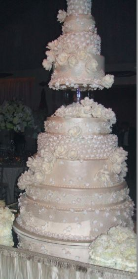 kosher wedding cakes nyc 11 best wedding cakes images on cake wedding 16665
