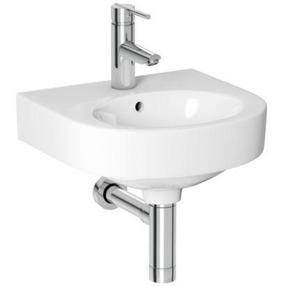 Glass Bathroom Sinks B&Q 59 best bathroom ideas images on pinterest | bathroom ideas