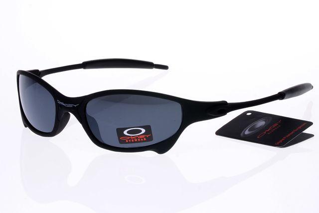 Rey8c2sogcr73ww Oakley Sunglasses 2016