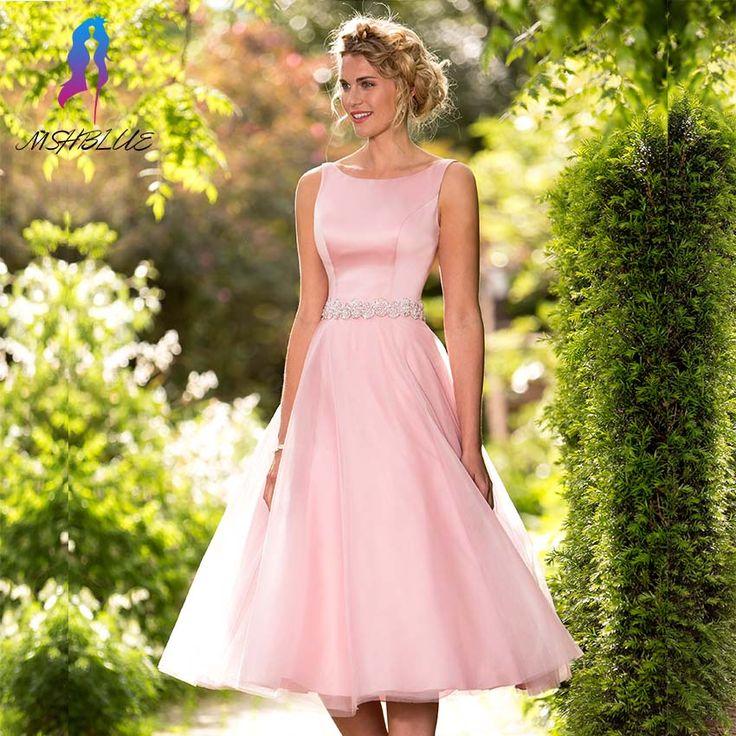 Mejores 668 imágenes de Cocktail Dresses en Pinterest | Vestidos de ...