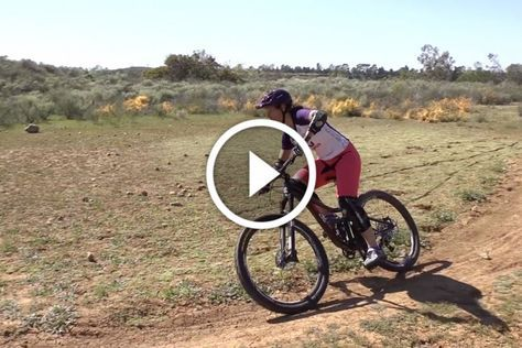 Video: Top 10 Mountain Bike Skills To Progress Your Riding | Singletracks Mountain Bike News