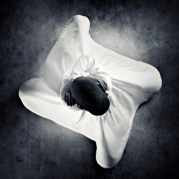 """""""In every religion there is love, yet love has no religion"""" - Rumi #sufism #religion #dervish #mevlevi #sufi #whirling #rumi"""