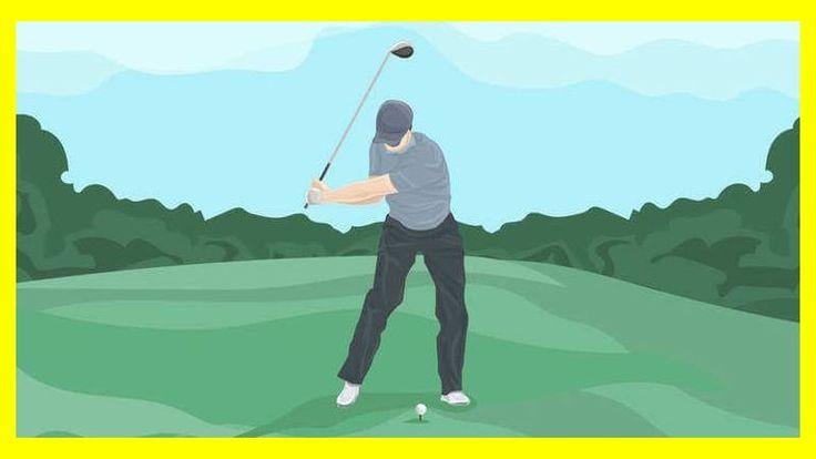 Better ballstriking the transition weak left grip golf