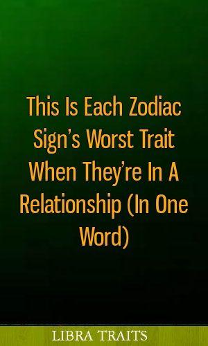 lifescript horoscope leo