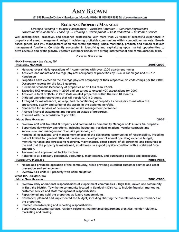 cool outstanding professional apartment manager resume you wish to makehttp - Apartment Manager Jobs