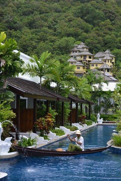 room escorts in phuket thailand