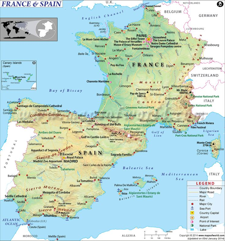 Best France World Map Ideas On Pinterest World Map Wall - Brussels location on world map