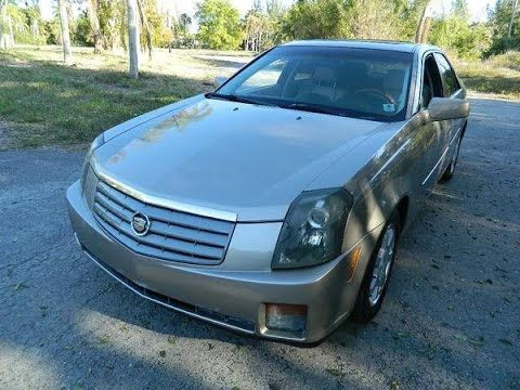21 best mobile mechanic charlotte nc images on pinterest 2004 cadillac cts transmission tcu code p21127 p2138 p0606 tips by mobile mechanic service fandeluxe Images
