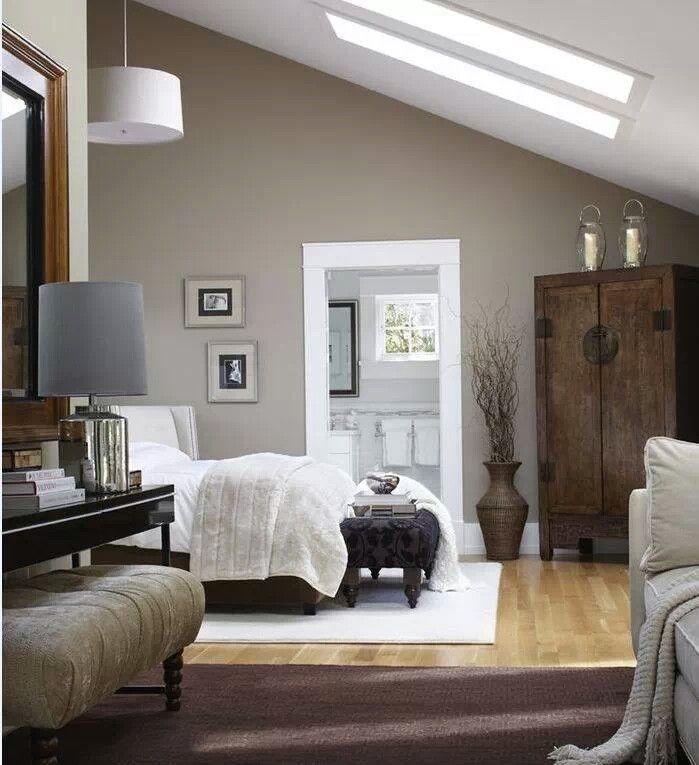 Great Bedroom Colors 91 best bedroom decor luvz ! images on pinterest | bedroom ideas