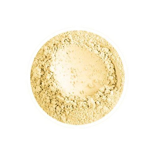 Sunny fair - Podkład kryjący 4/10g - Annabelle Minerals