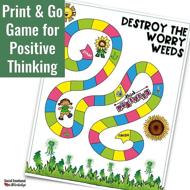 New #positivethinking game just added and 50% off for 48 hours.  in profile