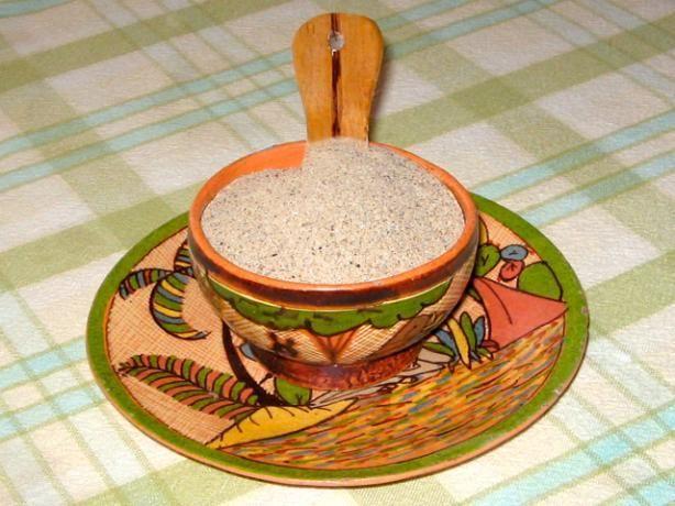 Bulk KFC Original Recipe Seasoning Copycat) Recipe - Food.com