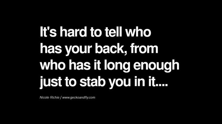 You Re Right People Do Lie And Cheat And Stab You In: 1000+ Asshole Quotes On Pinterest