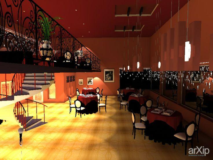 Магазины рестораны кафе-мороженое ночной клуб бар на крыше казино лобби-бар рулетка tropez для андройд