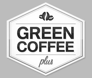 GREEN COFFEE Plus is a revolutionary formula to get rid of extra pounds. It is designed for those who want to lose weight once and for all - easy, fast and efficient http://track.greencoffeeplus.pl/product/Green-Coffee-Plus/?pid=150&uid=18904