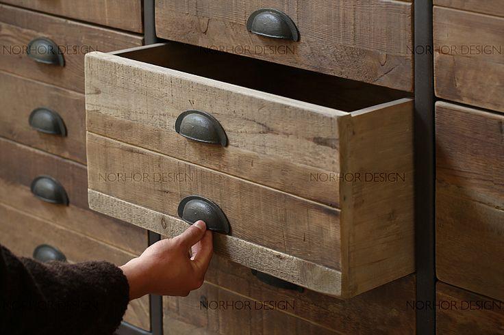 Американский кантри, чтобы сделать старая мебель стиле лофт старинные деревянные входные двери кабинета министров консоль консоли стол купить в магазине cindy1 на AliExpress