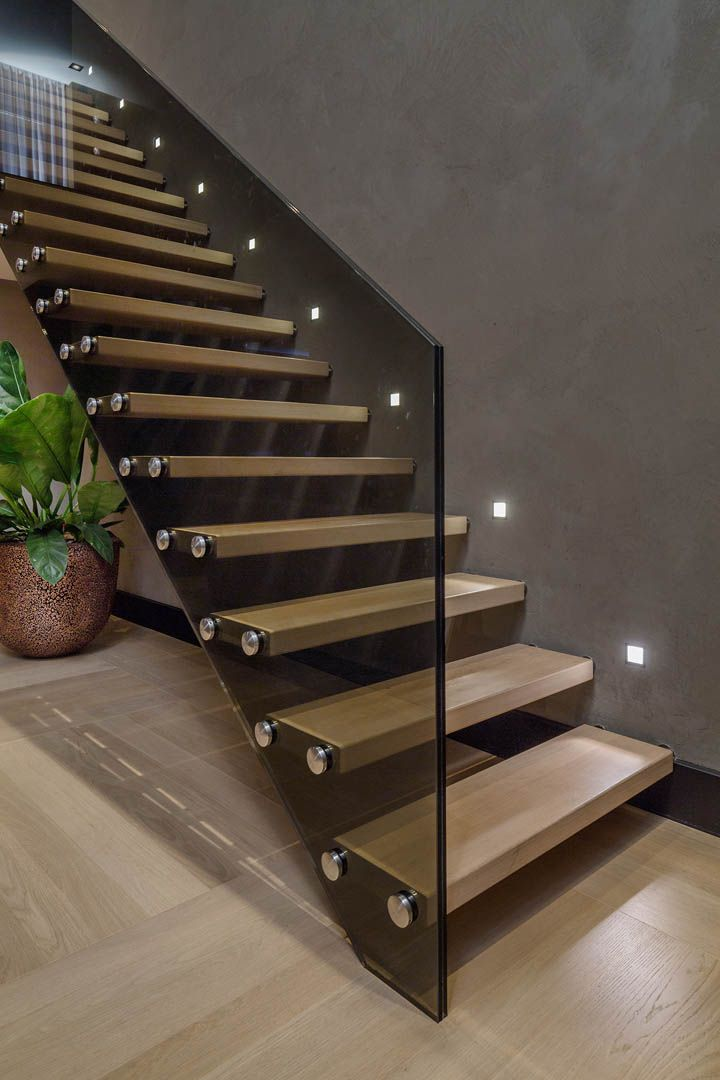 Lighting Basement Washroom Stairs: Best 25+ Architectural Lighting Design Ideas On Pinterest