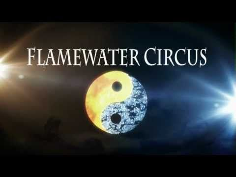 Flamewater Circus Militia - Flamewater Circus See more: www.flamewatercircus.com.au #Sydneyfiretwirlers #firetwirling #firespinning #fireeating #firebreathing #firetwirler #firespinner #fireeater #firebreather #fire