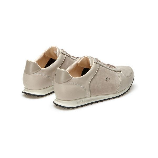 lacoste shoes 5 \/5 divided by 1 \/2 rod to 3 \/8 liquid