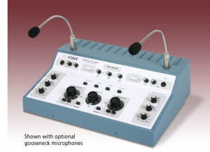 For Sale FRYE ELECTRONICS Fonix FA-10 Audiometer  LISTING #1039039  pic        1        Price:      $3,195 USD