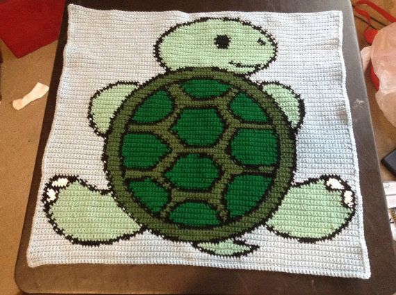 33 best Crochet Afghans images on Pinterest Crochet afghans, Crochet blanke...