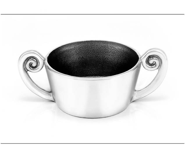 Carrol Boyes - Sugar Bowl