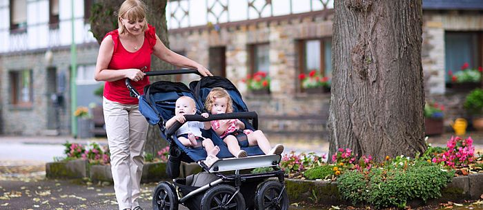 Best 25 Best Double Stroller Ideas On Pinterest Double