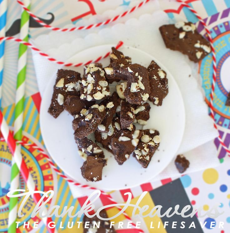 Die besten 25+ Carob chocolate Ideen auf Pinterest Rezepte mit