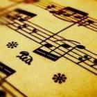 Kan je goed of beter leren met muziek aan? Dit is een veelgestelde vraag aangezien veel studenten hier problemen mee hebben. Muziek veraangenaamt het...