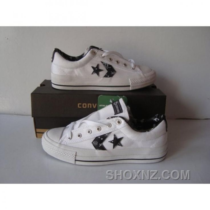 http://www.shoxnz.com/womens-converse-one-star-leather-3-strap-pewter-shoes-betax.html WOMENS CONVERSE ONE STAR LEATHER 3 STRAP PEWTER SHOES BETAX Only $79.00 , Free Shipping!