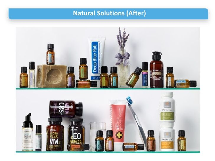 7 best Essential Oils images on Pinterest | Essential oils ...