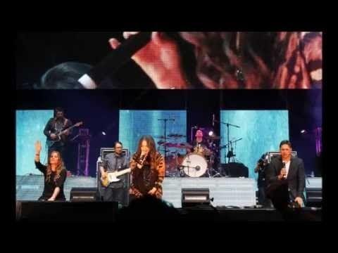No Hay Lugar Más Alto (Miel San Marcos feat. Christine D'clario) Como en...