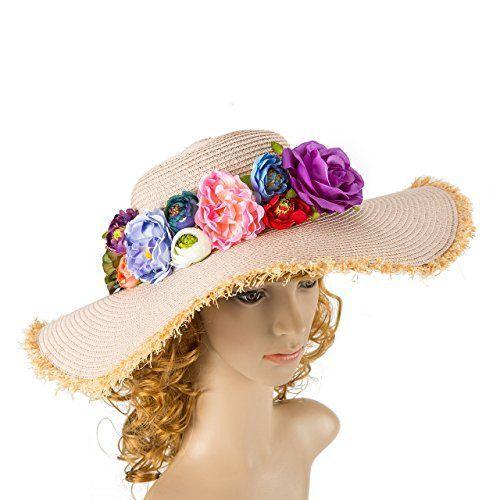 63ae3a43330 Wite Women Hat Kentucky Derby Hat Summer Hat Church Hat Wedding Hat Bridal  Hat