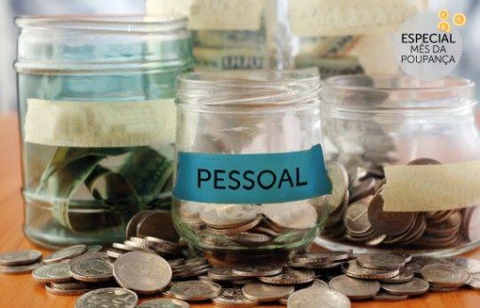 As sugestões de poupança do Ei Pessoal | Ei Montepio