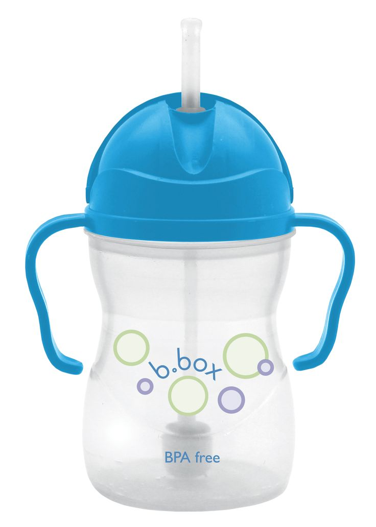 sippy cup blueberry