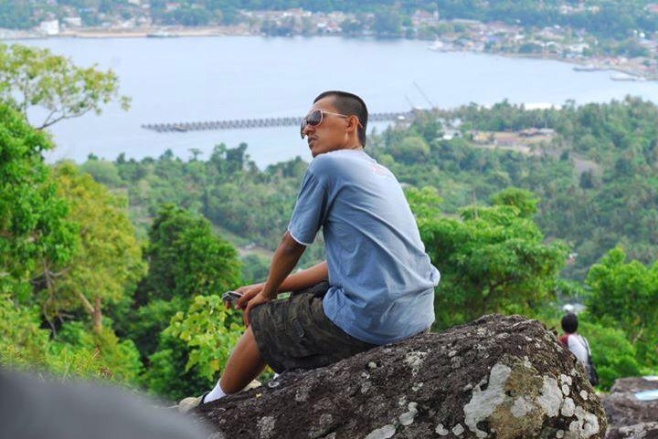 Sabang - Aceh