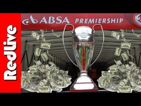 Top 10 Wealthiest ABSA Premier Soccer League PSL Clubs 2017
