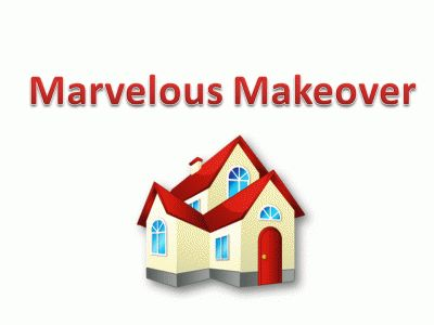 WebQuest: Marvelous Makeover: created with Zunal WebQuest Maker