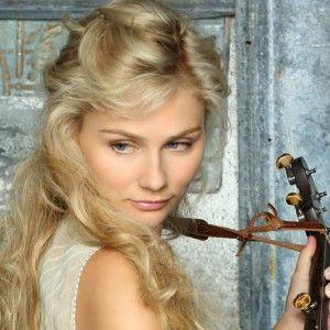 33 best blonde images on pinterest clare bowen nashville clare bowen clare bowen scarlett oconnor pmusecretfo Images